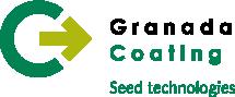 Logo del header