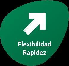 flexibilidad-img